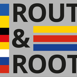 Routes and roots